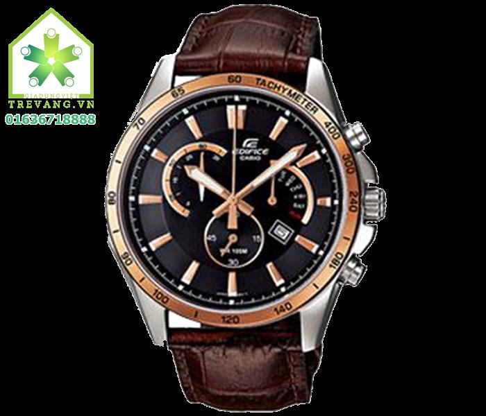 Đồng hồ Casio Edifice EF-510L