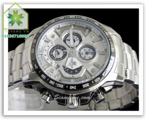EF 560D 7AVDF casio4 300x245 Đồng hồ Casio EF 560D