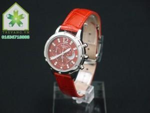 Đồng hồ nữ chính hãng Casio SHE-5017-4A