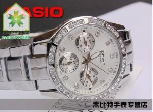 nhy1371139062 300x220 Đồng hồ Casio SHN 3013D 7AV