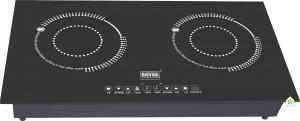 bep tu la gi  300x121 Bếp từ là gì ? Nguyên tác hoạt động  của bếp từ