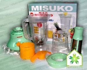 may xay sinh to misuko 300x241 MÁY XAY SINH TỐ MISUKO JBJ 103