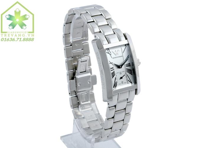 Đồng hồ chính hãng Armani AR0146 cho nữ