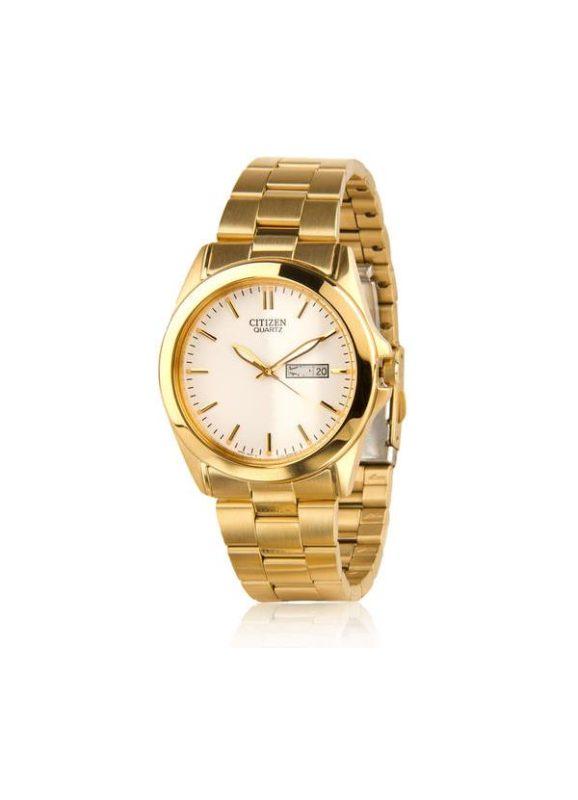 Đồng hồ Citizen BM6772-56A