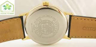Đồng hồ Citizen BM6772-05A