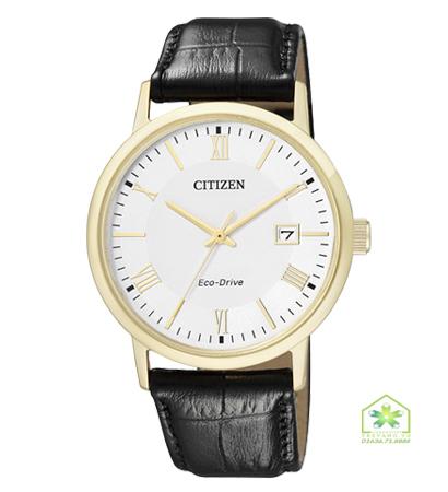 Đồng hồ Citizen nam BM6772-05A