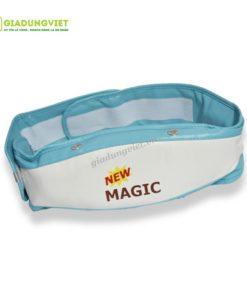 Dai massage Magic New XD 501 cao cap