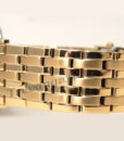 Đồng hồ Citizen BM6772-56A Gold chi tiết dây