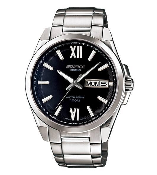 Đồng hồ nam chính hãng CASIO EFB100D-1A