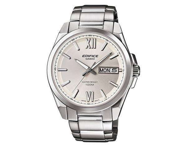 Đồng hồ nam chính hãng CASIO EFB100D-7A