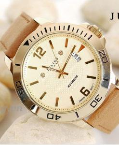 Đồng hồ Julius JAH-009