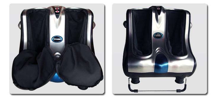 Máy massage chân và bắp chân LEGS KSR-C11 1