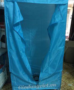 Tủ sấy quần áo Pusan KP-G90