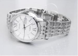 Đồng hồ Citizen NH8335-52AB chính hãng Nhật Bản