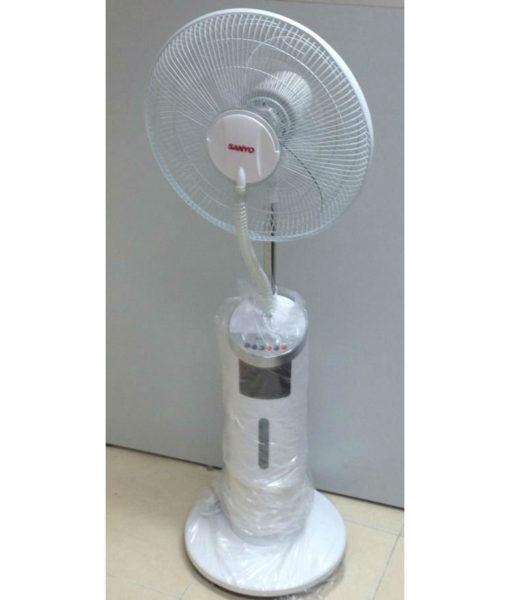 Quạt hơi nước Sanyo MF-1602R cao cấp