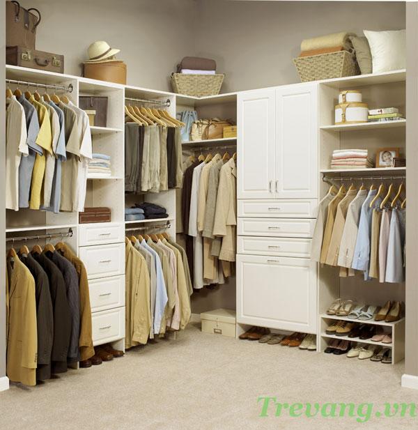 Tủ sấy quần áo Misushita ms-f90 giúp áo quần nhanh khô