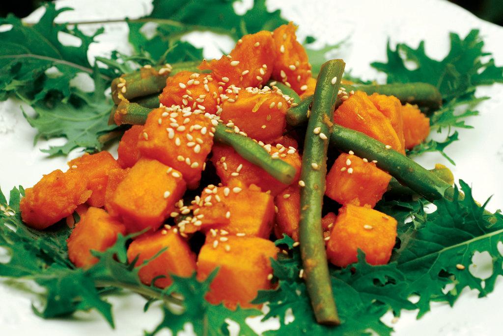 Món ngon bếp lẩu nướng Shachu DH-638
