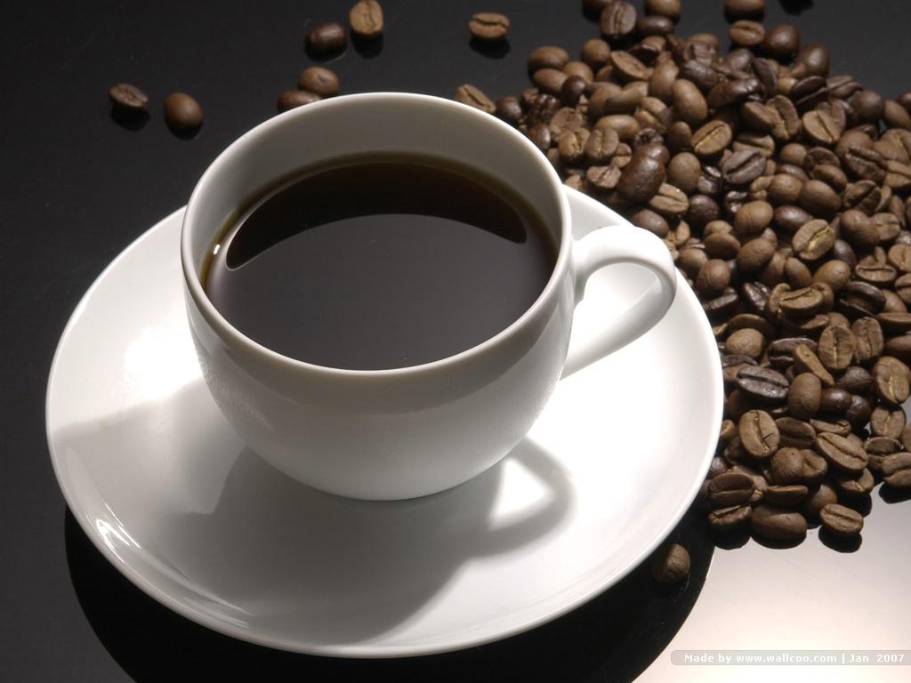 Cà phê nóng ấm đun nước siêu tốc Panasonic 1,8L