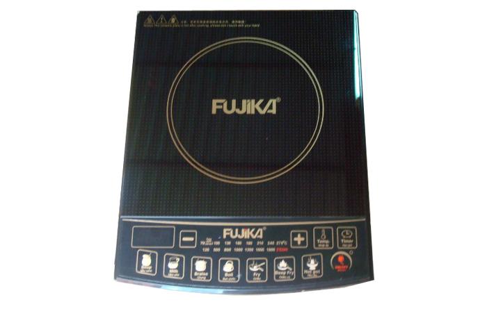 Bếp từ Fujika 21dr