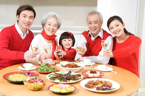 Cả nhà cùng vui bếp từ Korea King SM-B6