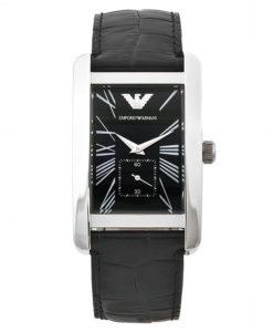 Đồng hồ Armani nam AR0143 / AR0154 classical
