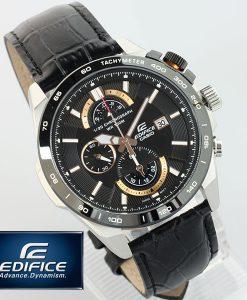 Đồng hồ casio EFR 520L