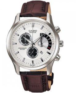 Đồng hồ nam chính hãng Casio BEM-501L-7A