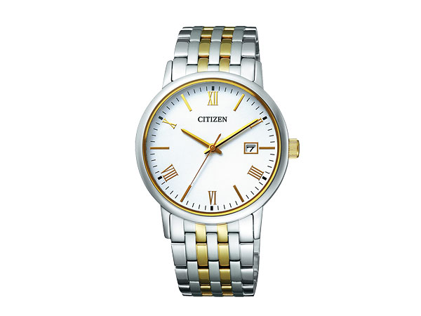 Đồng hồ Citizen BM6774-51F