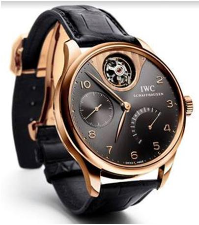 Giải mã bí ẩn thời khắc 10h10 trên các quảng cáo đồng hồ 3., dong-ho-nam-phong-cach