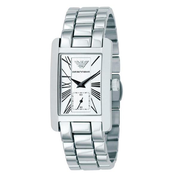 Đồng hồ chính hãng Armani AR0146 cho nữ.