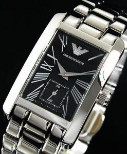 Đồng hồ nữ Armani AR0146 / AR0157