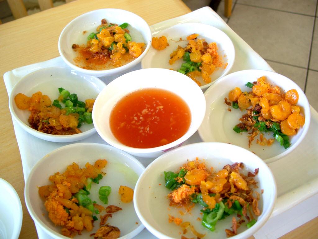 Món ăn bổ chế biến bếp từ Korea King SM A19