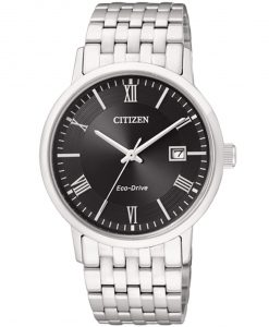 Đồng hồ nam BM6770-51E chính hãng Citizen