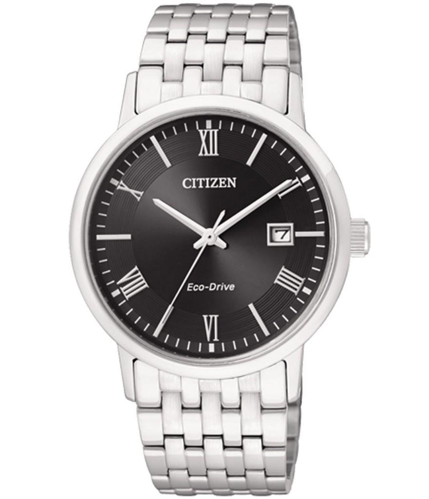 Đồng hồ Citizen BM6770-51E chính hãng