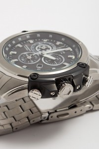 Gấp đồng hồ Citizen Eco-drive nam AT0787-55F