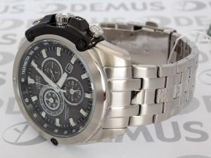 Đồng hồ Citizen-AT-0787-55F