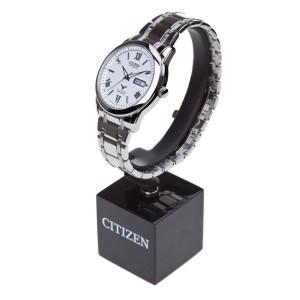 Đồng hồ nam cao cấp Citizen NH-8290-59A