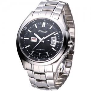 Đồng hồ Citizen nam NP4030-58E