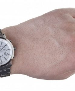 citizen men watch at0495 51a on hand 1024x619 1