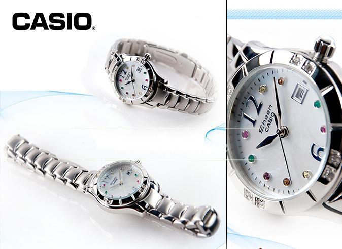 dong-ho-Casio-Shn 4019dp-7a