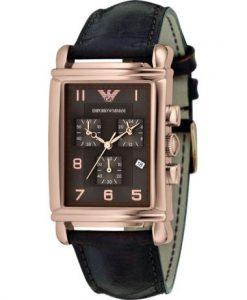 Đồng hồ Armani nam AR0293 cho chàng cá tính.