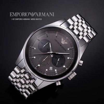 Đồng hồ nam Armani AR5997- Tuyệt tác từ thương hiệu Armani Italia