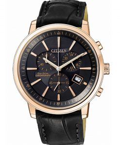 Đồng hồ Citizen AT0496-07E