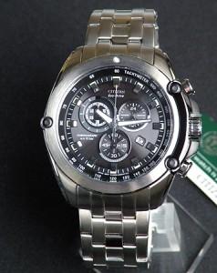 Đồng hồ Citizen nam AT0787-55F cao cấp