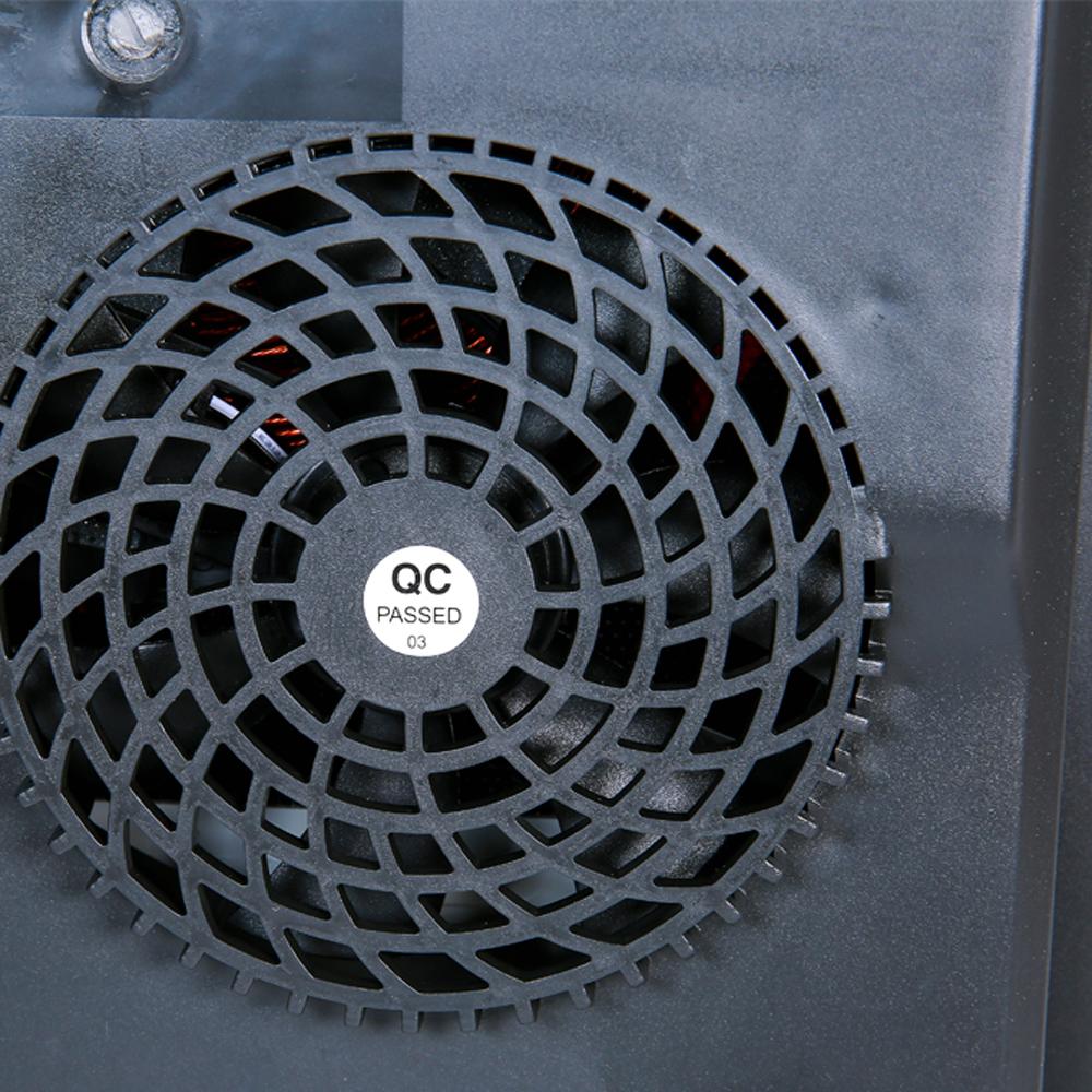 Bếp từ Sunhouse SHD6152 quạt thông gió