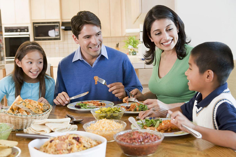 Gia đình bếp đôi từ và hồng ngoại kangaroo kg356i