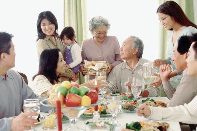 Bếp hồng ngoại Sunhouse SHD 6001 đa dạng món ăn dinh dưỡng