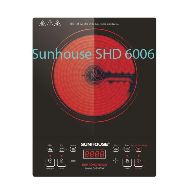 bep-hong-ngoai-sunhouse-shd-6006-anh-nen