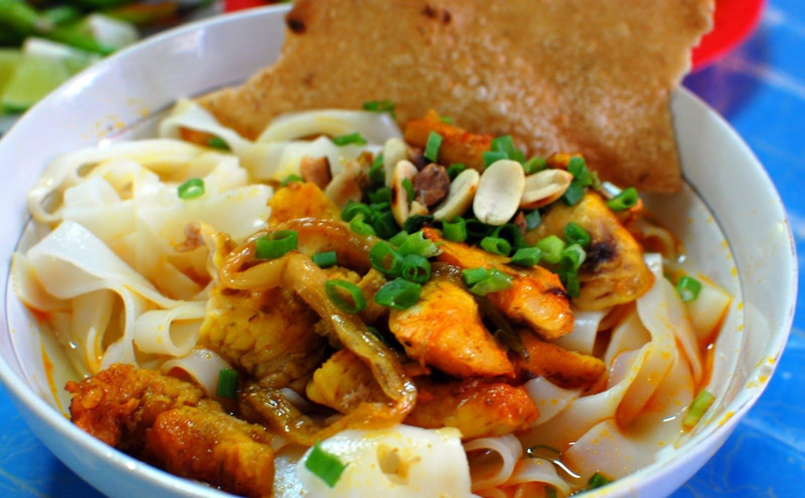 Món ăn hấp dẫn bếp từ cao cấp sunhouse ahd6862