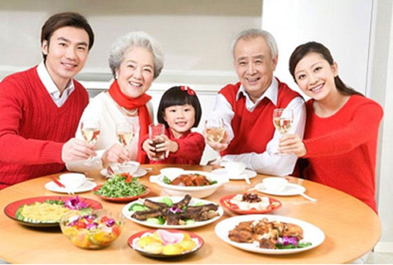 Bếp hồng ngoại sunhouse SHD 6006 gắn kết gia đình
